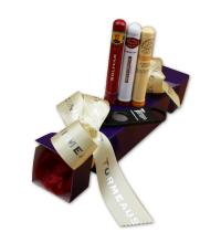 Cigar Celebration Cracker – 3 Tubed Cigars – Best Seller