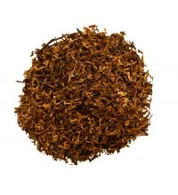 Craven Aromatic Pipe Tobacco 025g Pouch