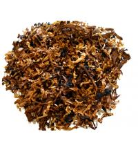 Mac Baren Cube Pipe Tobacco (Loose)