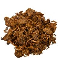 Kendal Curly Cut Deluxe Sliced Twist Roll Pipe Tobacco (Loose)
