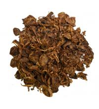 Kendal Curly Cut Sliced Twist Roll Pipe Tobacco (Loose)