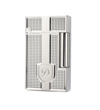 ST Dupont Lighter - Ligne 2 - Palladium