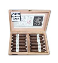 Drew Estate Liga Privada No. 9 Flying Pig Cigar - Box of 12