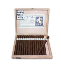 Drew Estate Liga Privada Unico L40 Cigar - Box of 15