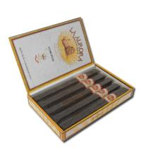 La Aurora Classic Corona Cigars – Pack of 5