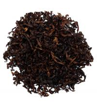 Kendal Dark Birds Eye Mixture Pipe Tobacco (Loose)