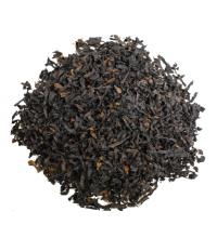 Rattrays Dark Fragrant Pipe Tobacco (Tin)