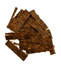Kendal Dark Unscented Flake Pipe Tobacco (Loose)