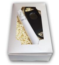 Cigar Gift Pack - Davidoff No. 2