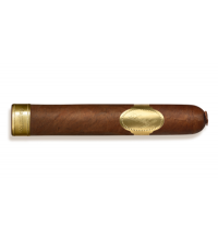 Davidoff Puro d'Oro Magnificios Cigar - 1 Single (Discontinued)