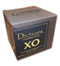 Dictador XO Colombian Coffee - 250g