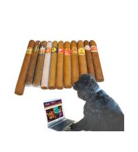 Charlie's Walking The Dog Sampler - 11 Cigars