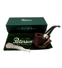 Peterson Donegal Rocky Pipe - 338 (G1183)