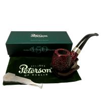 Peterson Donegal Rocky Pipe - 068 (G1176)