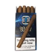 C.Gars Ltd Double Dutch Wilde Senoritas Cigar - Pack of 10