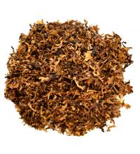 Davidoff English Mixture Pipe Tobacco (Tin)