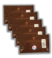 EMS Humidifying Gel Pack - 8g - 5 Packets