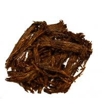 Ennerdale Pipe Tobacco 50g Tin