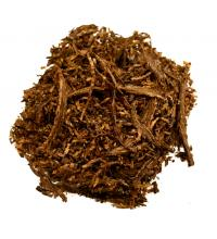 Kendal Ennerdale Mixture Pipe Tobacco (Loose)
