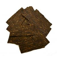Erinmore Flake Pipe Tobacco (Tin)