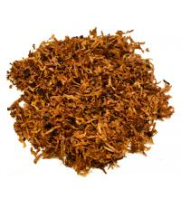 Erinmore Mixture Pipe Tobacco (Tin)