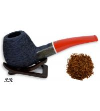 Exclusiv P.R (Plum Rum) Pipe Tobacco Loose