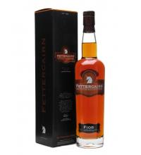 Fettercairn Fior Single Malt Scotch Whisky - 70cl 42%