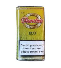 Flandria ECO - Additive Free - Hand Rolling Tobacco 20g