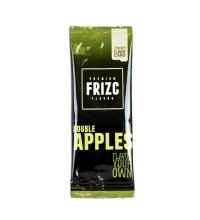 Frizc Flavour Card - Double Apples
