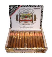Arturo Fuente Petit Corona Cigars – Box of 25