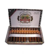 Arturo Fuente Magnum Rosado No. 52 Cigars - Box of 25