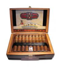 Arturo Fuente Opus X Robusto Cigar – Box of 29