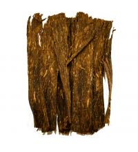 Samuel Gawith Full Virginia Flake Pipe Tobacco (Tin)