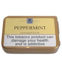 Gawiths Kendal Peppermint Snuff – 10g