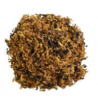 Germains Plum Cake Pipe Tobacco (Loose)
