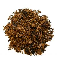 Germains 1820/Eighteen Twenty Mixture Pipe Tobacco (Pouch)