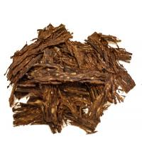 Germains Brown Flake Pipe Tobacco (Pouch)