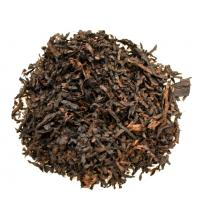 Germains Full Latakia Pipe Tobacco (Loose)