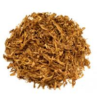 Germains Gold Leaf Ready Rubbed Pipe Tobacco (Loose)