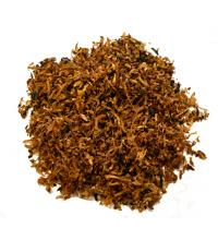 Germains King Charles Mix Pipe Tobacco (Pouch)
