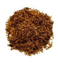 Germains Royal Jersey Cavendish & Virginia Pipe Tobacco 50g Pouch