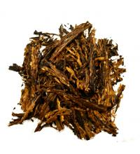 Germains Special Latakia Flake Pipe Tobacco - 0050g Pouch