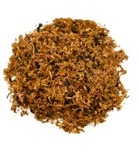 Germains Uncle Toms Pipe Tobacco (Loose)