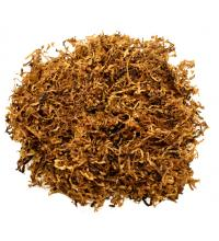 Germains Royal Jersey Perique Pipe Tobacco (Loose)