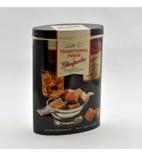 Glenfarclas Malt Whisky Fudge