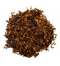 Century USA Golden H Pipe Tobacco - 0025g Loose