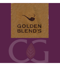 Golden Blends Pipe Tobacco
