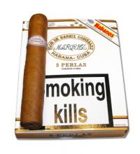 Rafael Gonzalez Perlas Cigar - Pack of 5 cigars