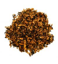 Ashton Guilty Pleasure Pipe Tobacco (Tins)