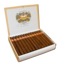 H. Upmann Majestic Cigar - Box of 25